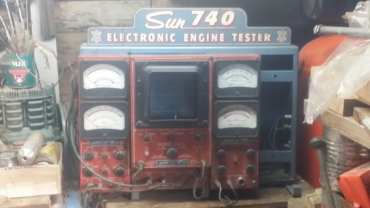 Sun 740 engine tester .jpg