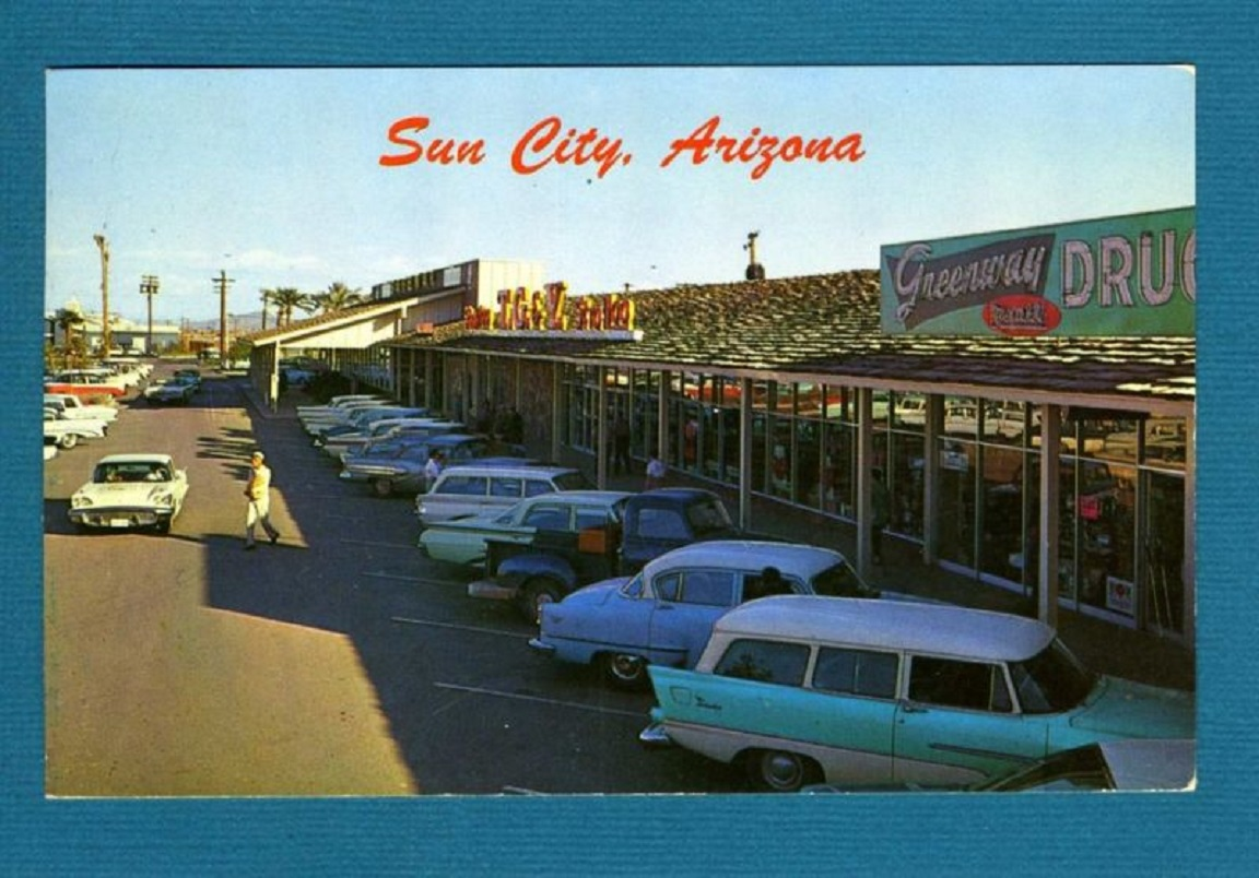 Sun City, AZ.jpg