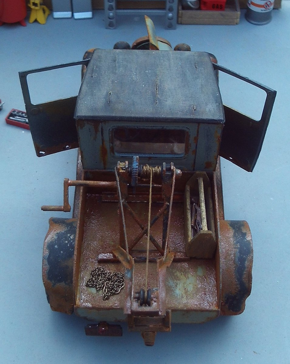 SUNP0015 (2).JPG