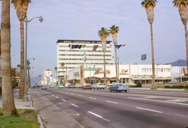 Sunset-Blvd-1965.jpg