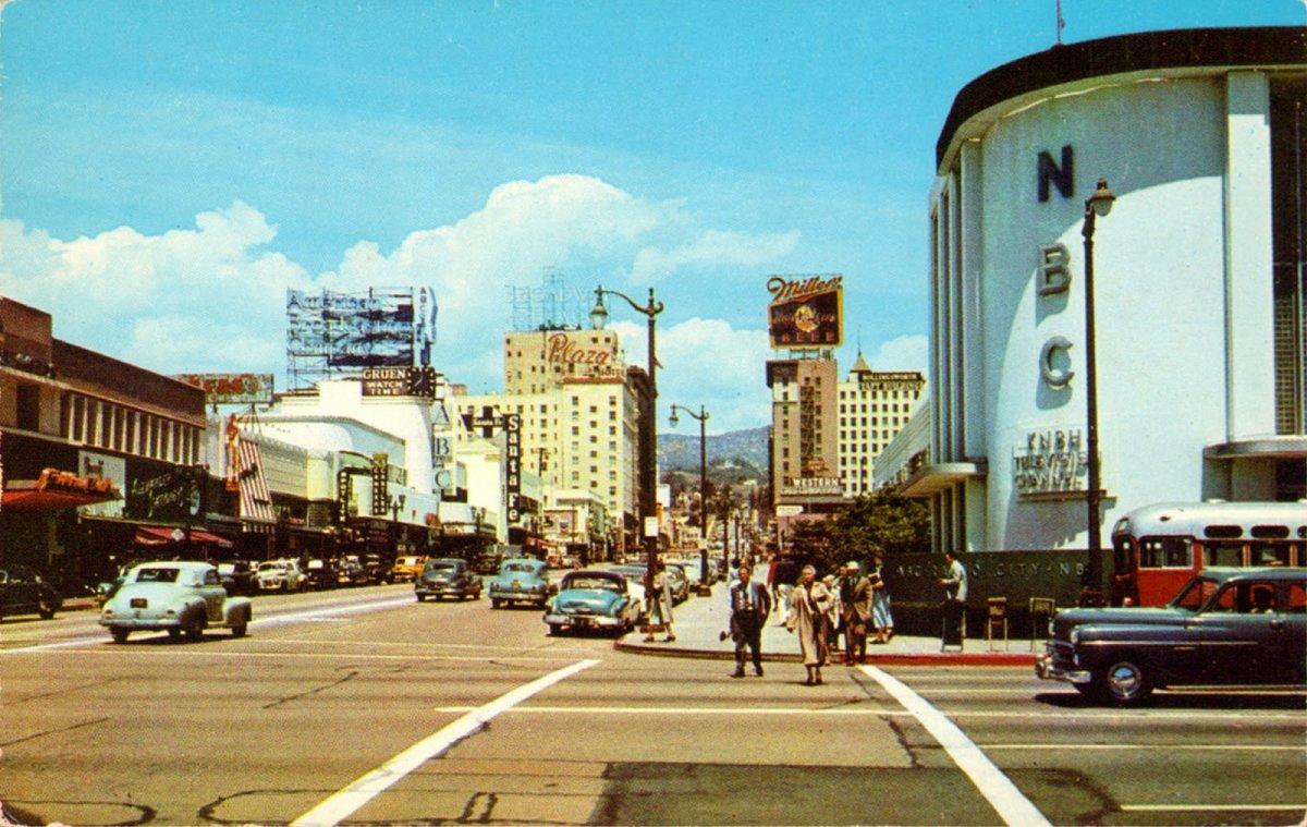 sunset-boulevard-and-vine-1950s.jpg