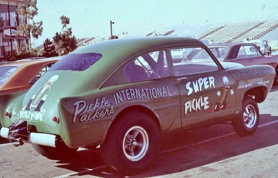 Super Pickle Henry J.jpg