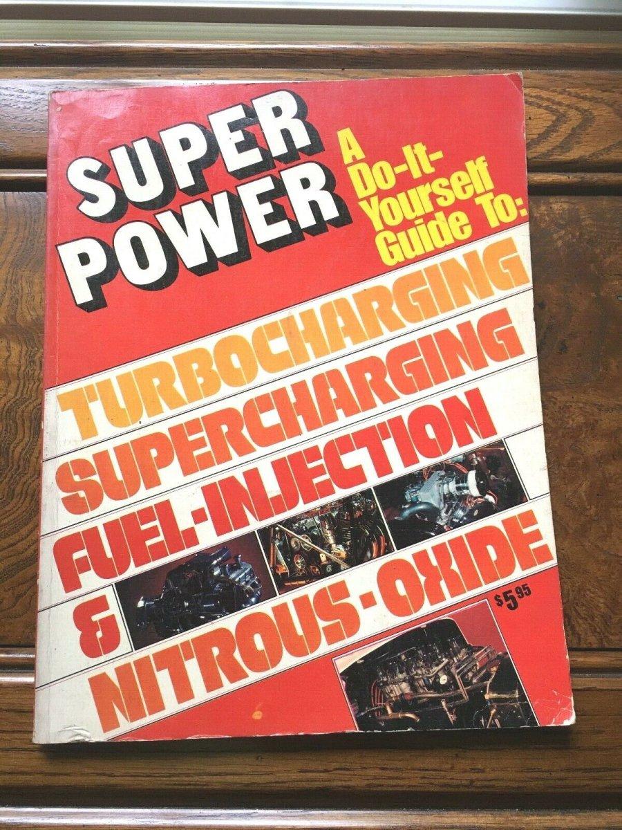 Super Power SA Book.jpg