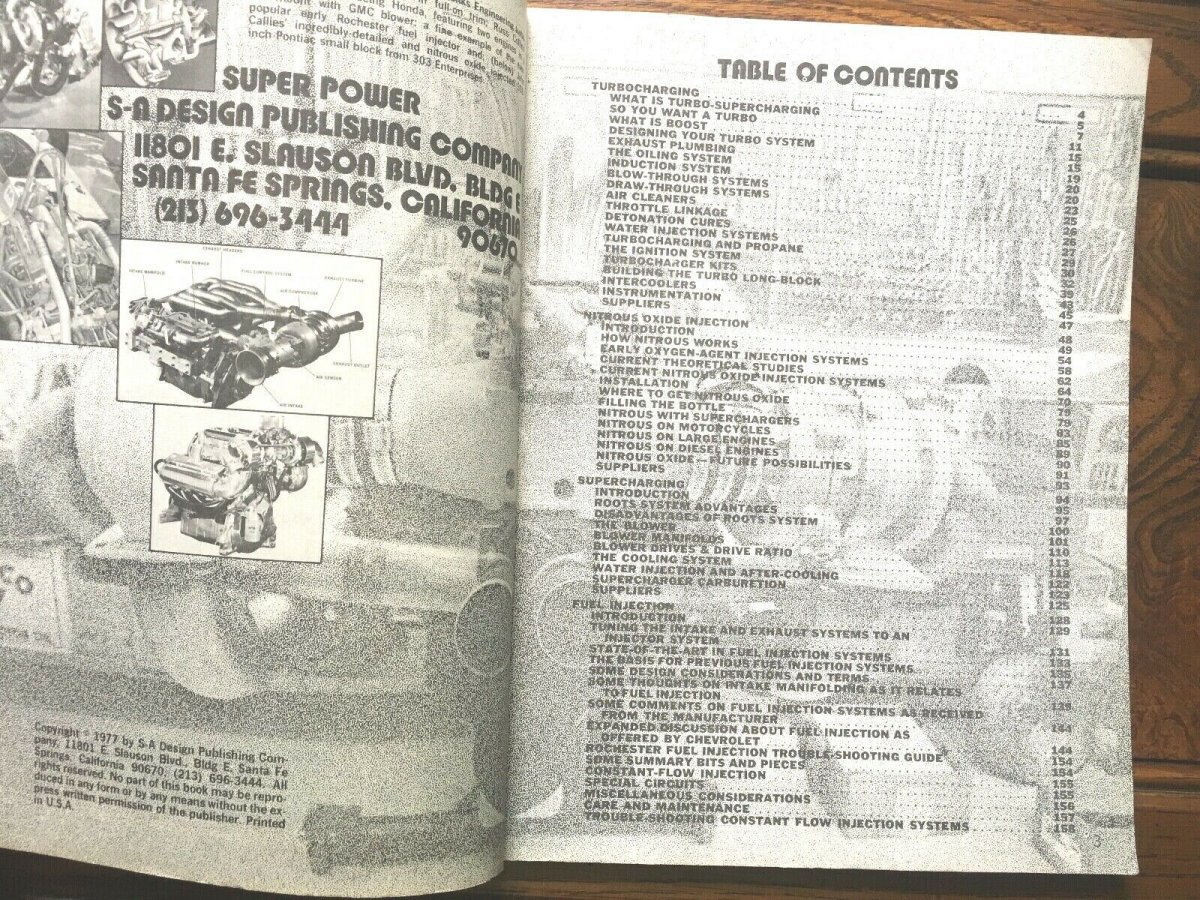 Super Power Table of Contents.jpg