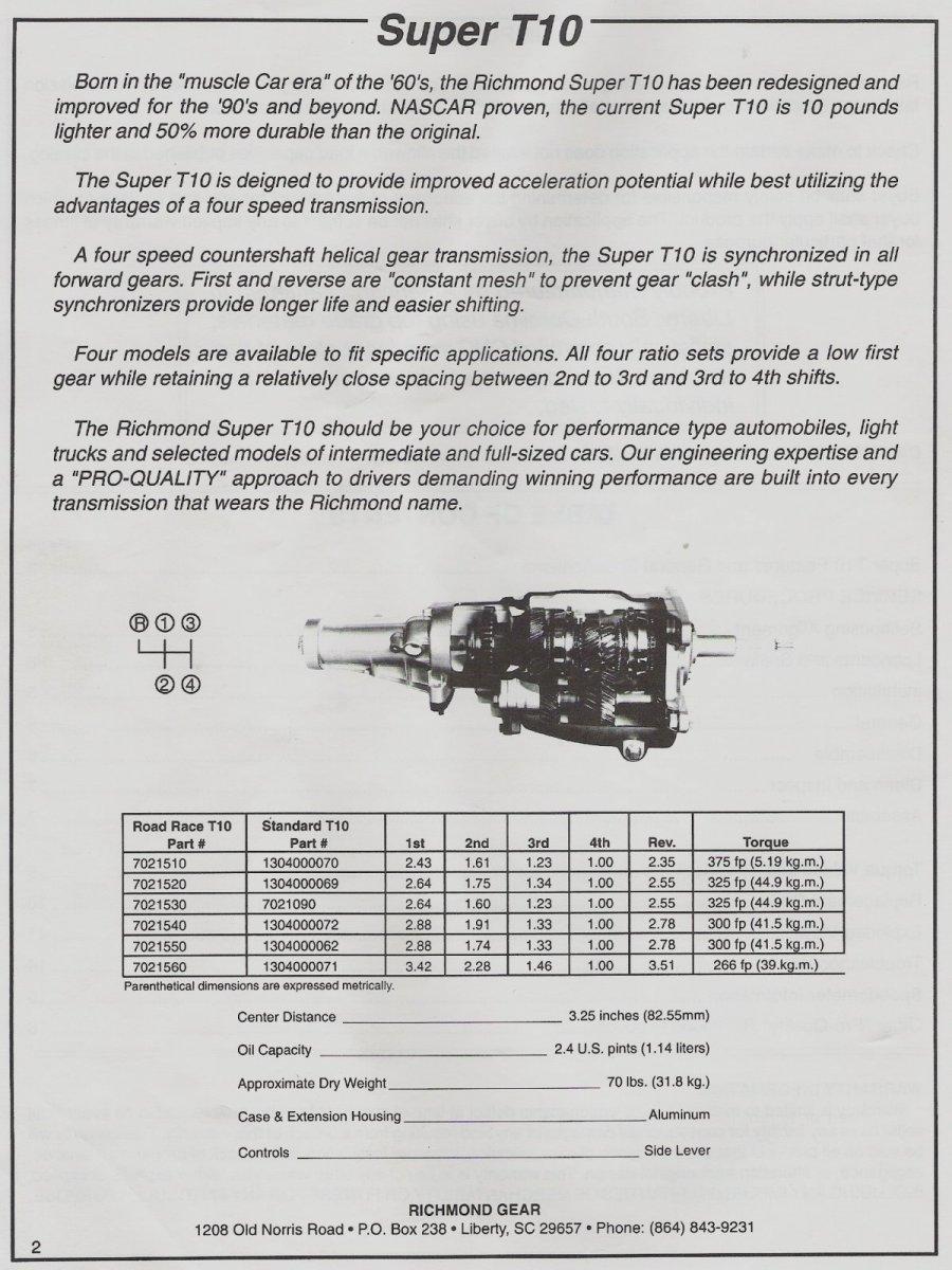 Super T-10.jpg