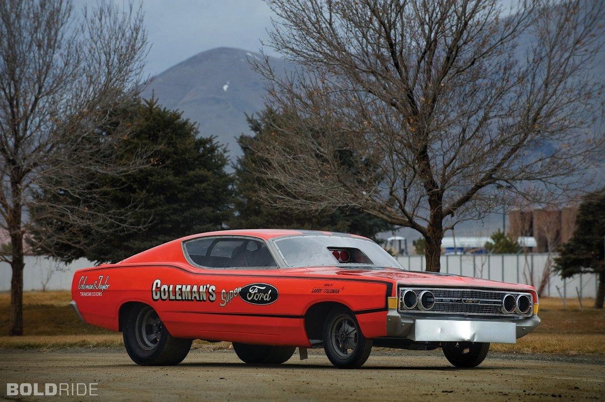 super-torino-funny-car-boldride-com.jpg