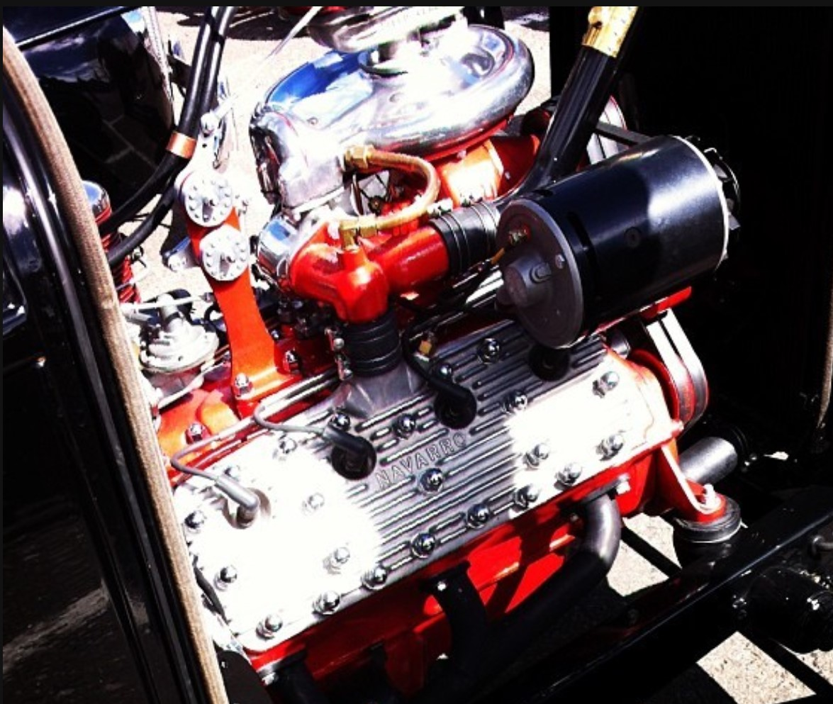 supercharger1 int.jpg