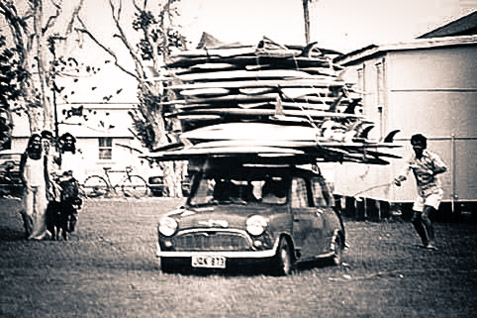 surfboard-stacking.jpg