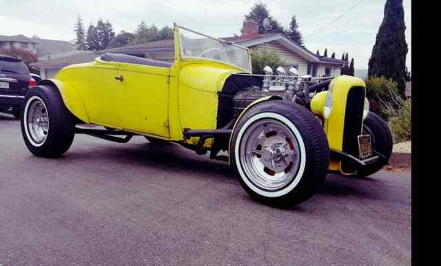 survivor-hot-rod-model-a-roadster-built-in-1958-1960s-1950s-traditional-7.jpg
