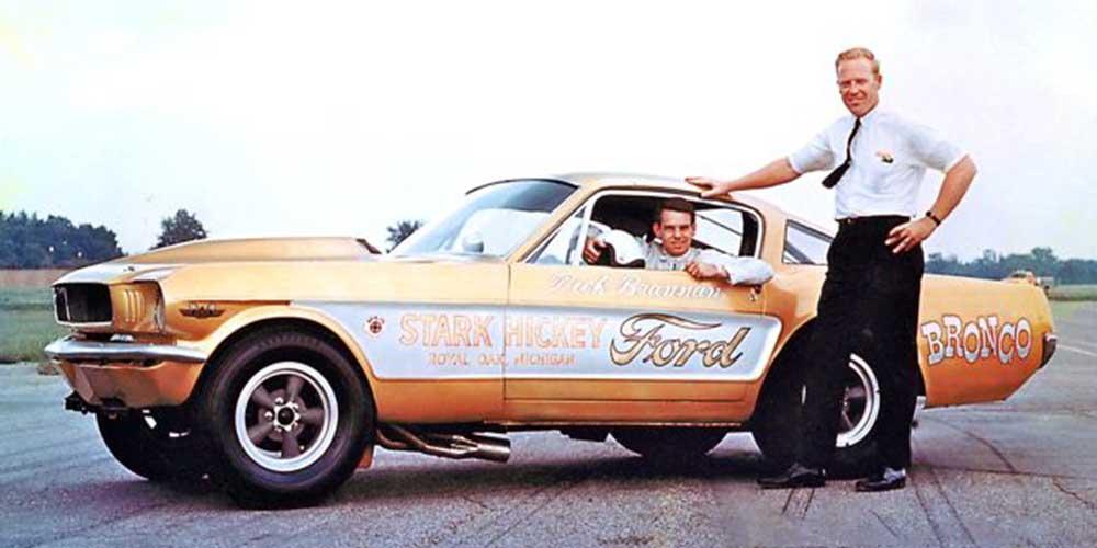 SVAs-Charlie-Gray-at-Ford-Prov-Ground-w_Dick-Brannan-and-427-SOHC-Mustang.jpg