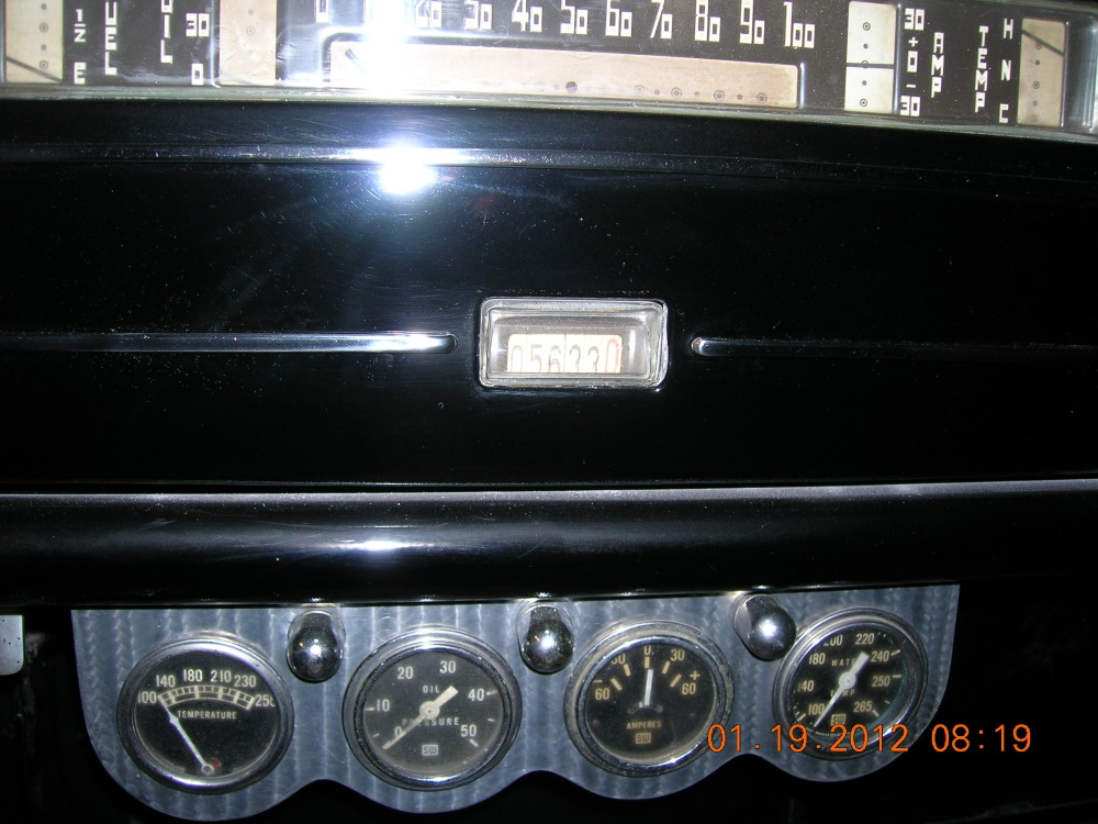 SW gauges.jpg