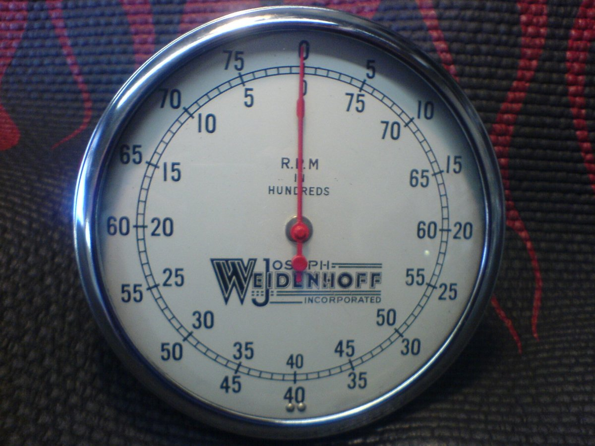 SW tach clockwise and counter clockwise.JPG