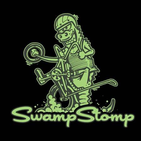 Swamp Stomp.jpg