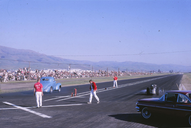 History Drag Cars In Motion Picture Thread Page