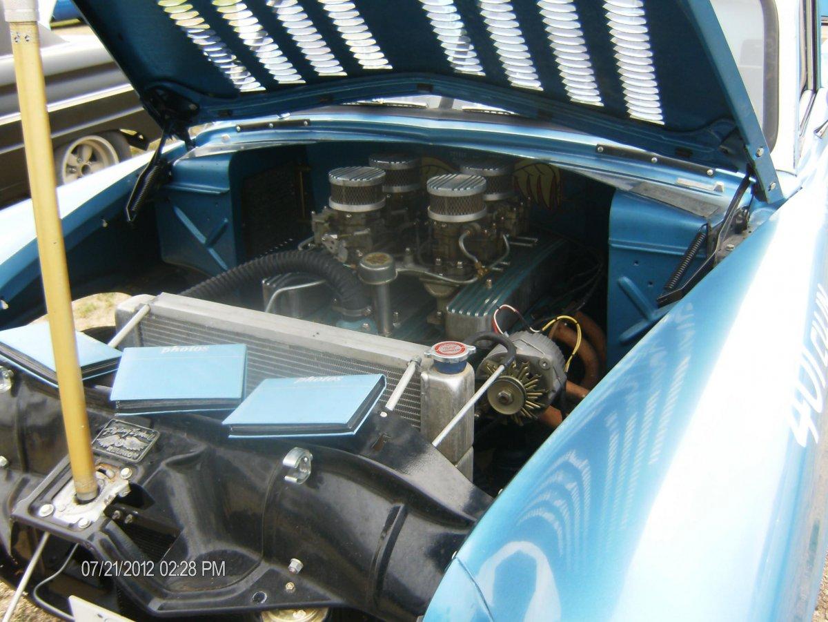 Swede\'s Henry J. Engine.jpg