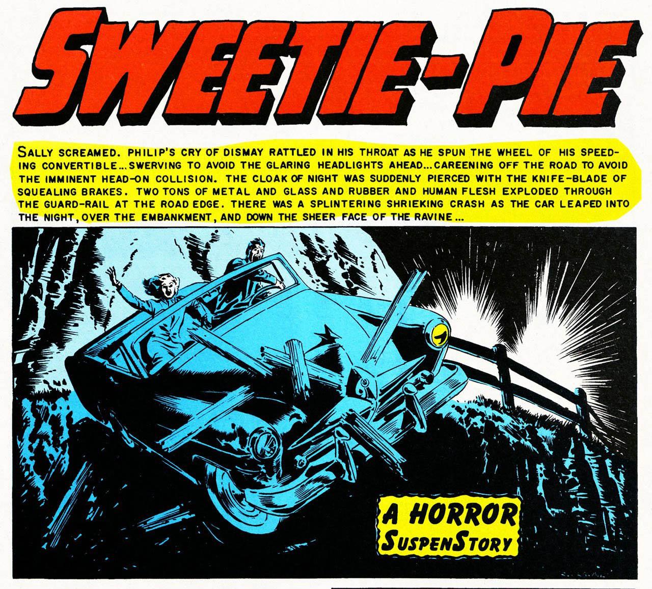 sweetie pie 1.jpg