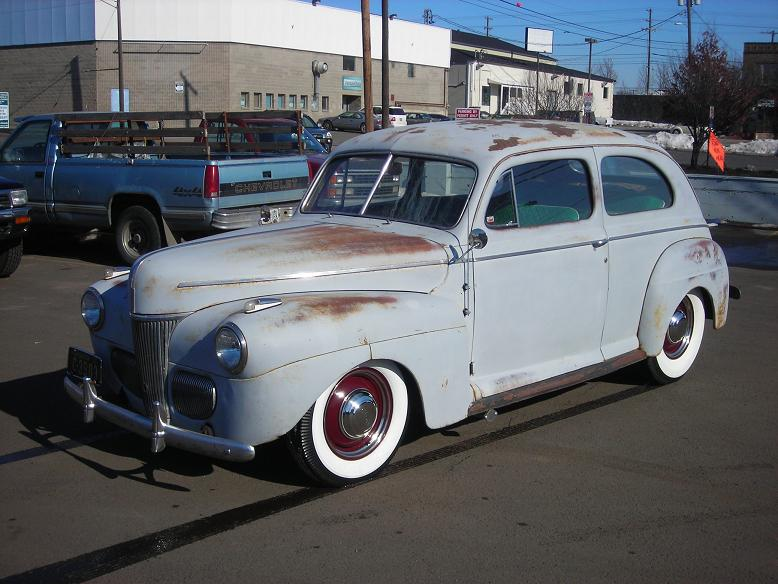 Swenson's '41.JPG