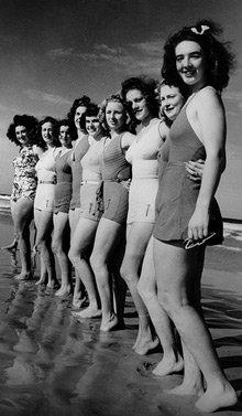 swimwear-retro.jpeg