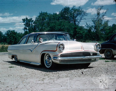 Sy-gregorich-1955-ford-victorian-profile.jpg