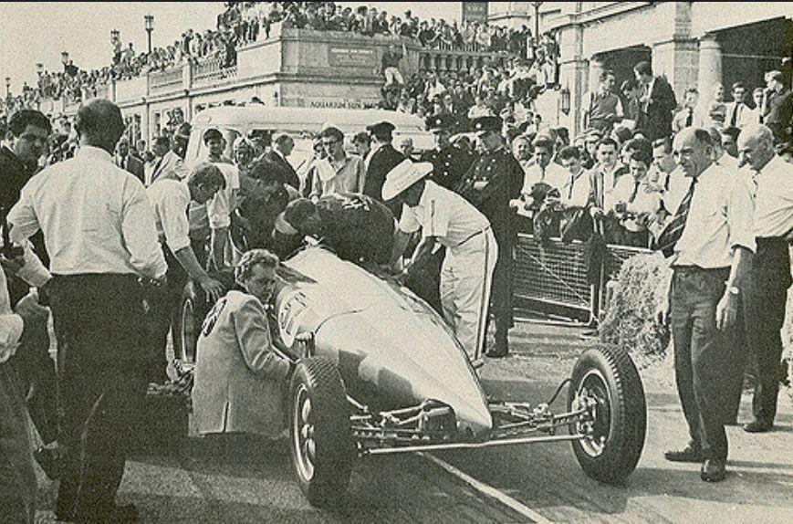 Sydney allard 1963.JPG
