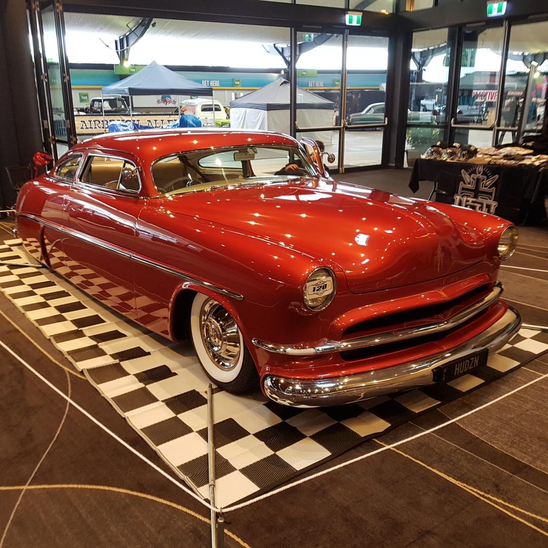 Sydney Hot Rod Show 2.jpg