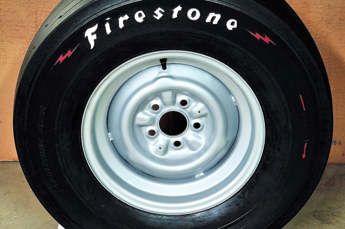 T BOLt firestone lightning cheater slicks.jpg