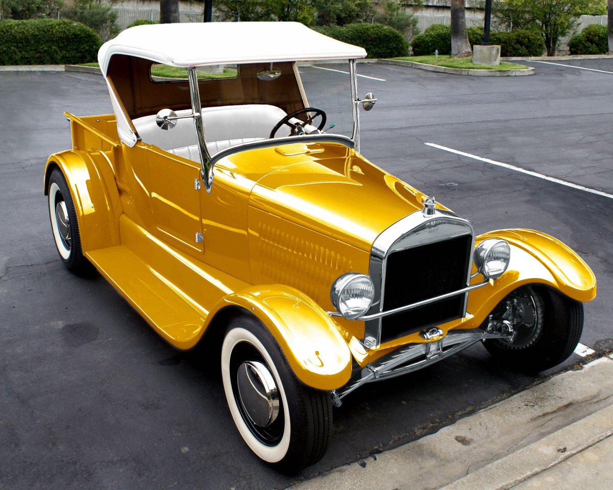 T in Gold With White Upholstery.jpg