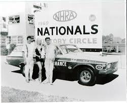 T&M 1969 Indy.jpg