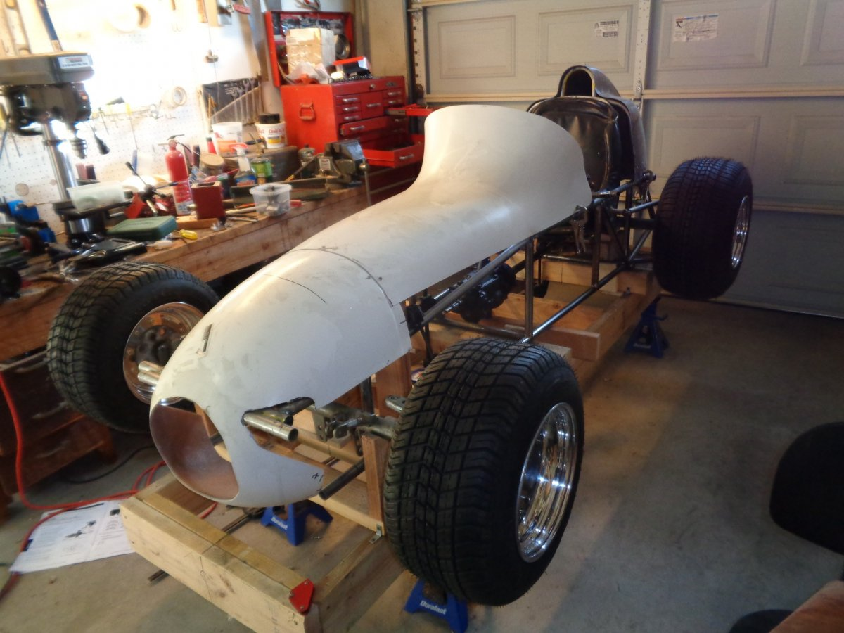 tq midget rear radius rods