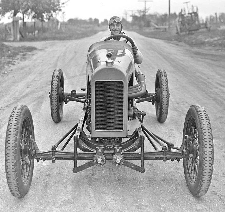 T race car front.jpg