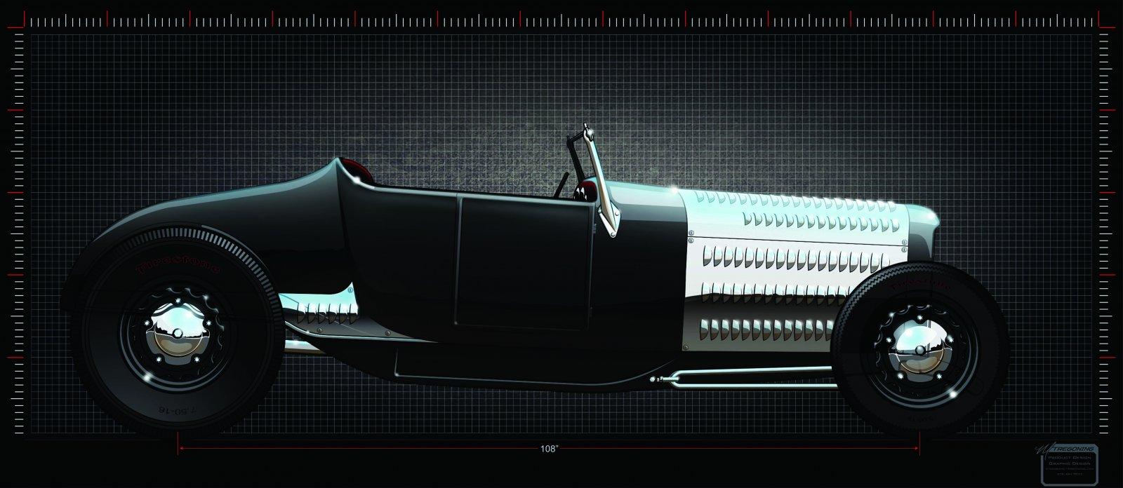 T Roadster.jpg