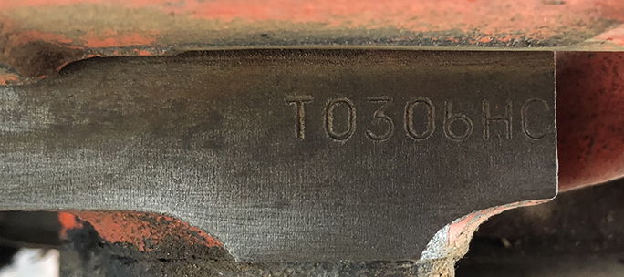 T0306HC.JPG