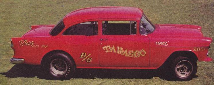 tabasco xxx.JPG