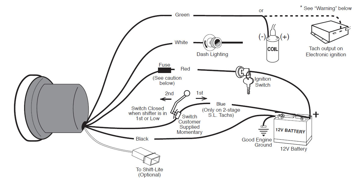 914 Tach Wiring Diagram Base Website Tach Wiring -  BLANKHEARTDIAGRAM.ITASEINAUDI.ITDiagram Base Website Full Edition