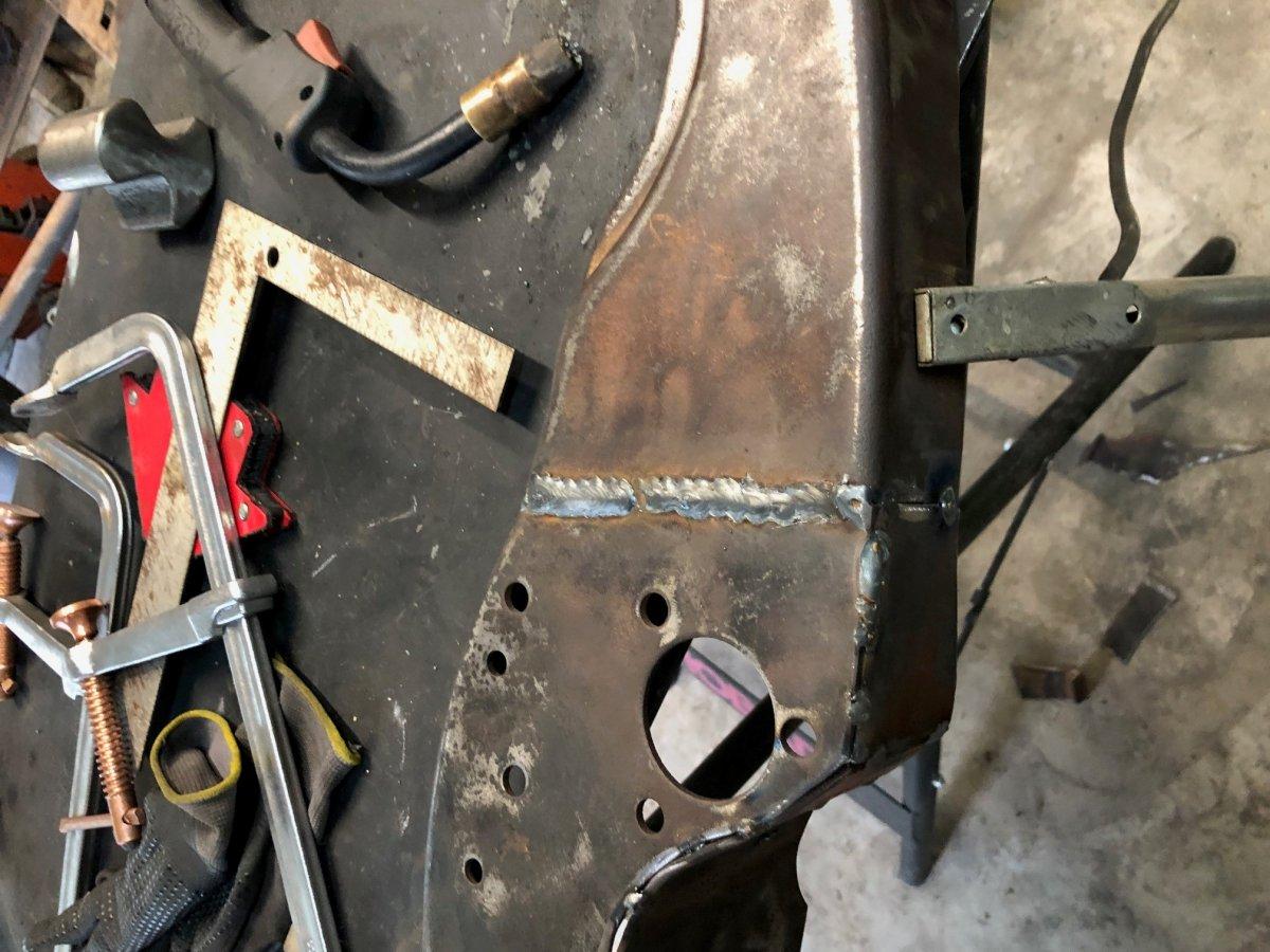 tacked crossmember 5.jpg