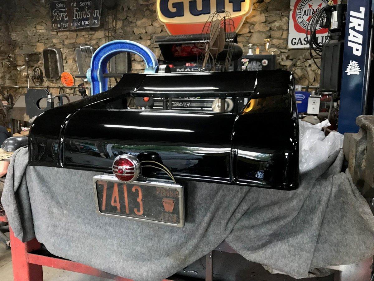 taillight-plate-mount4.jpg