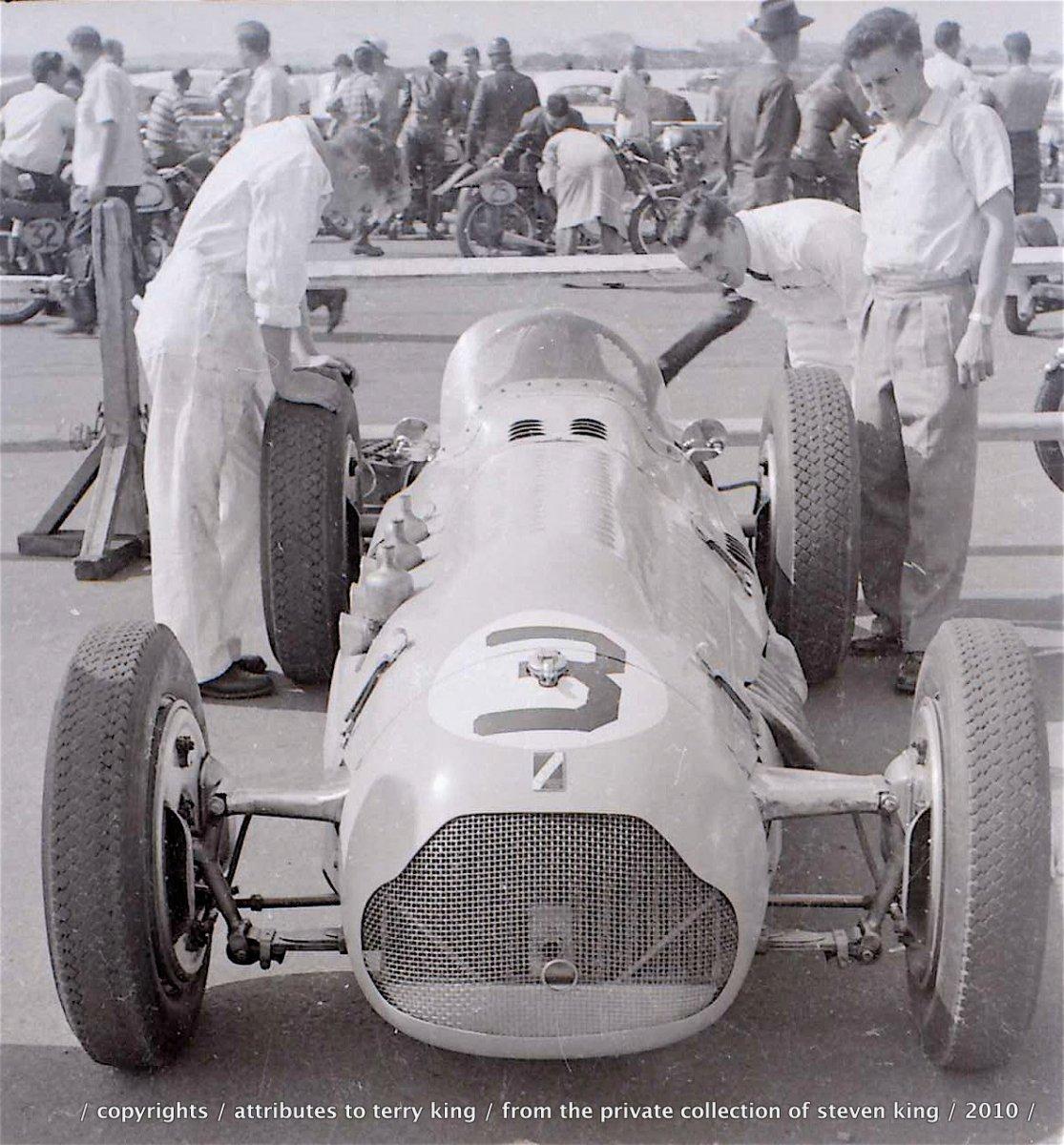 Talbot-Lago No 3 a.JPG