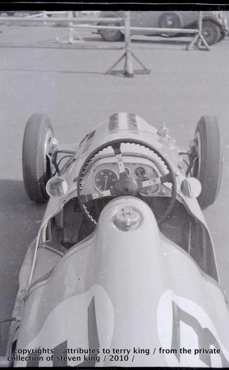 Talbot-Lago No 3 c.JPG