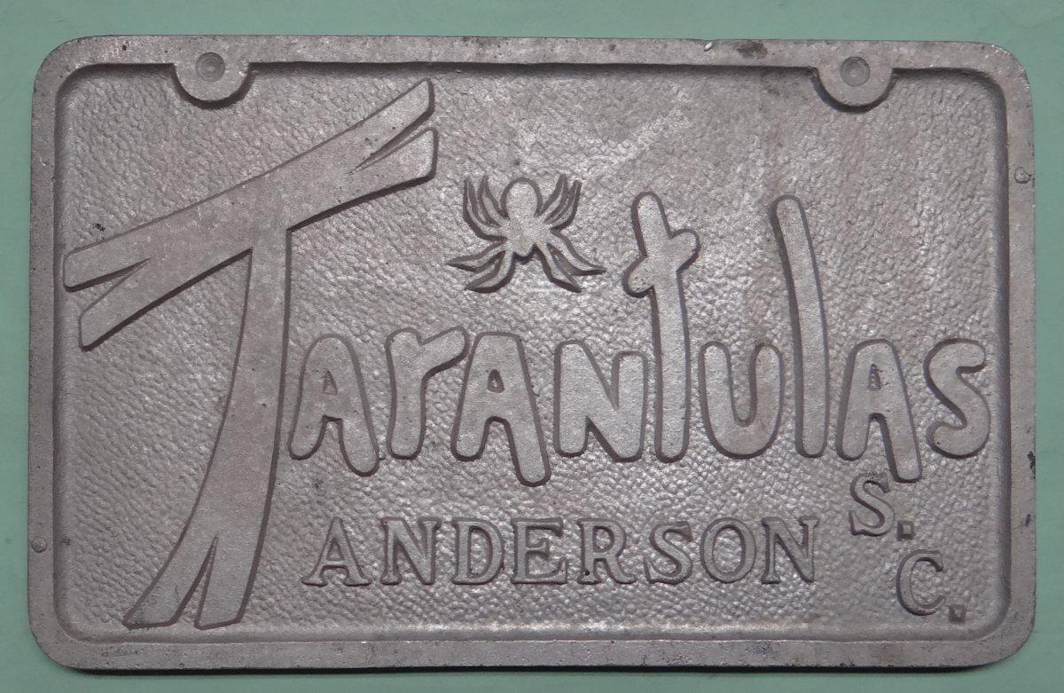 Tarantulas Anderson S.C. DSC06365.jpg