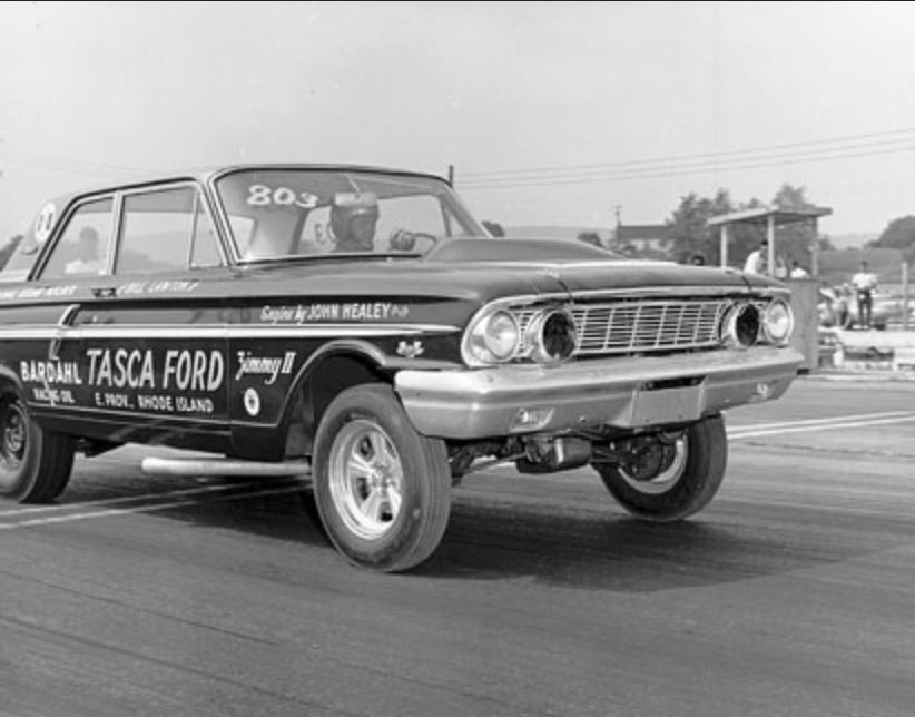 tasca at island dragway.JPG