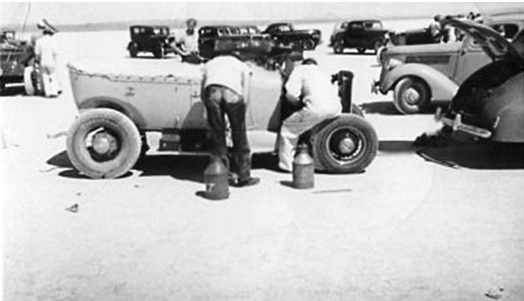 Taylor McClair Harper Dry Lake 1940.jpg