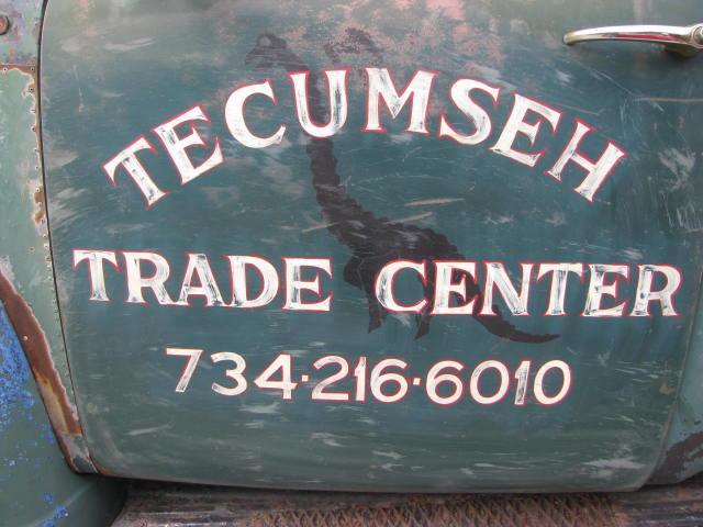 TecumsehTradeCenterTruck2 002.jpg