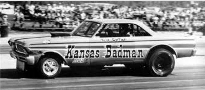 Ted Detar Kansas badman.JPG