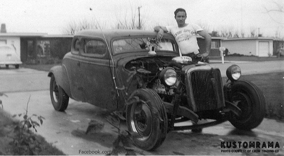 Ted-williams-1934-ford.jpg