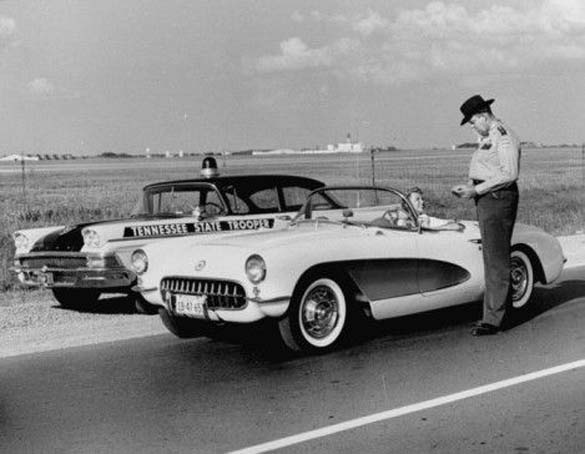 Tennessee Trooper 1958 ford.jpg
