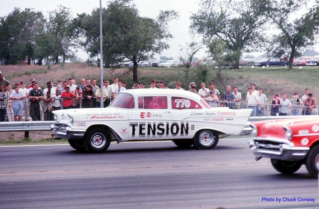 TensionJimHayterTulsa10-1966.jpg