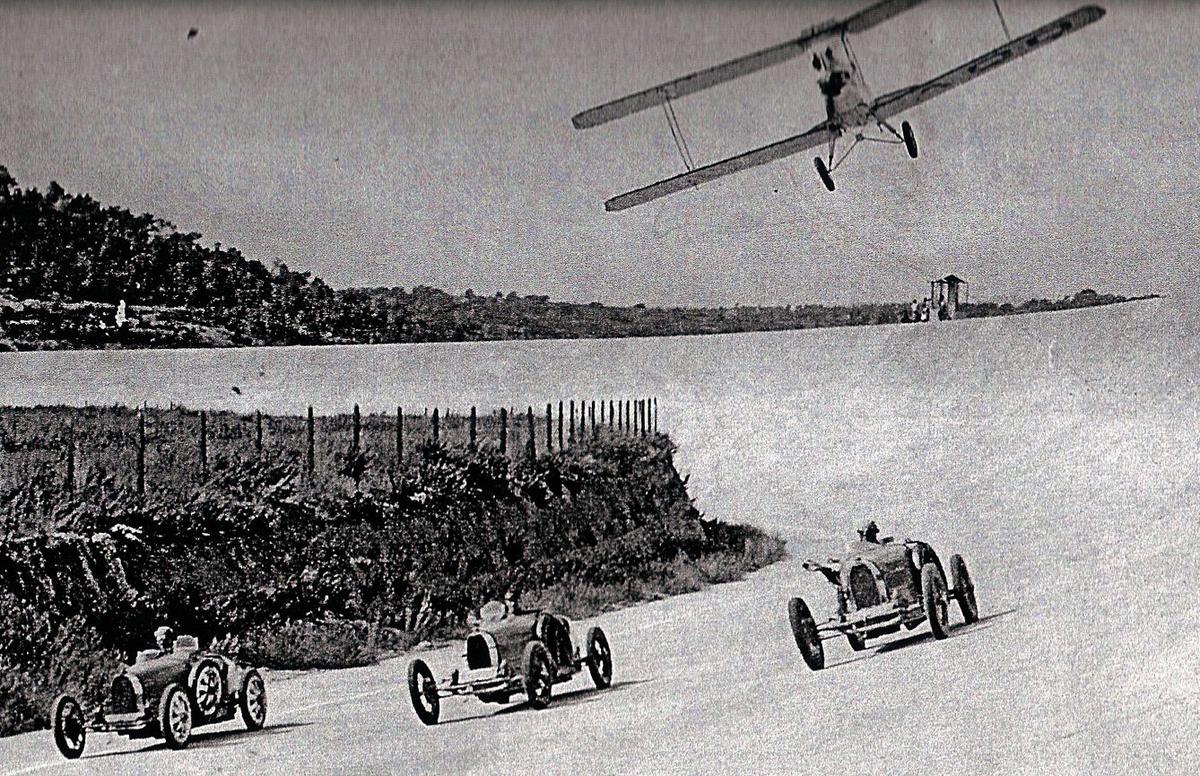 Terramar-Bugatti-y-avion.jpg