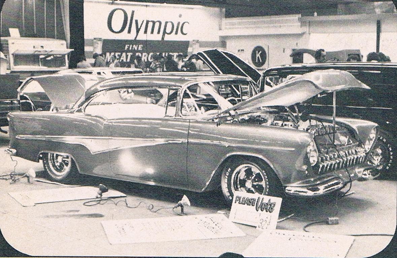 Terry Boyanko's 55 Chevy.jpg