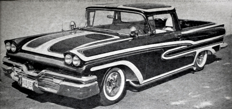 Terry-browning-1958-ford-ranchero-ruby-ranch.jpg