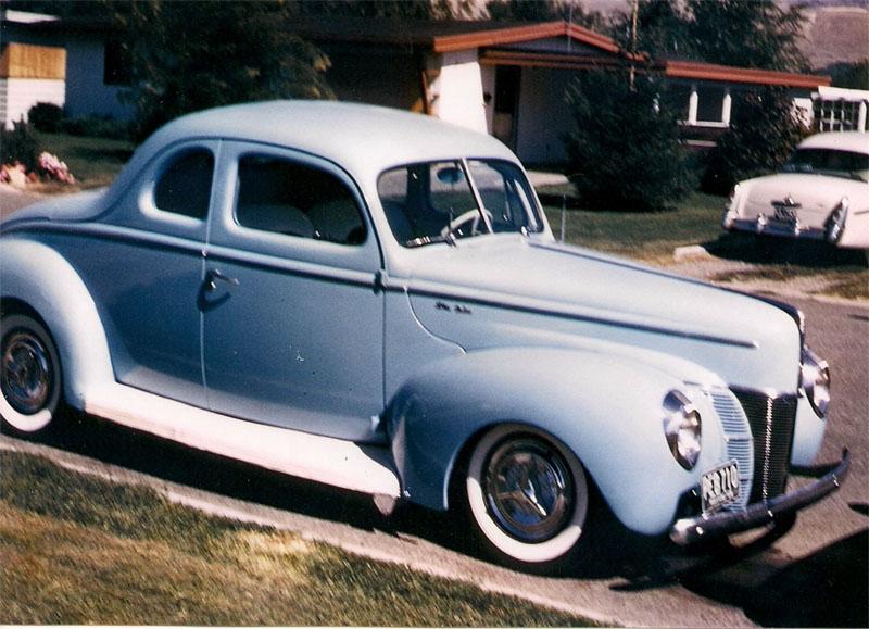 Terry Henke's 40 Coupe copy.jpg